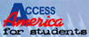Access America for Students